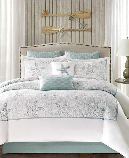 Harbor House Maya Bay Comforter Sets Reviews Bedding