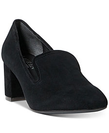 Lauren Ralph Lauren Jenifer Pumps