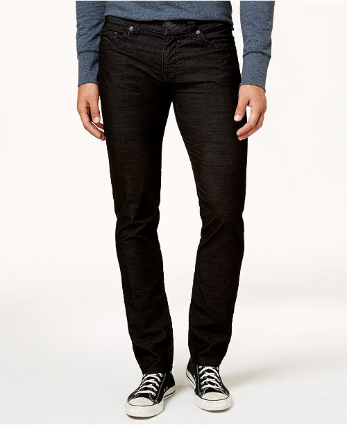 0f80b6e4c True Religion Men s Rocco Skinny Fit Jeans   Reviews - Jeans - Men ...