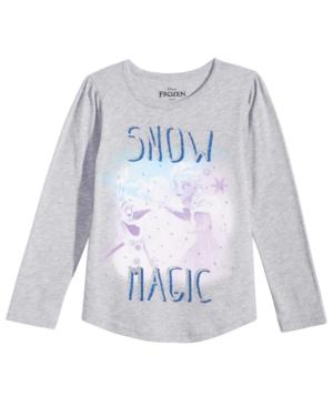 Disney's Frozen Olaf...