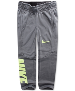 Nike Therma-fit Active...