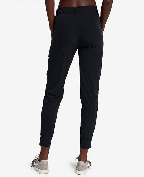 964c4c8b008b Nike Bliss Lux Workout Pants   Reviews - Pants   Capris - Women ...