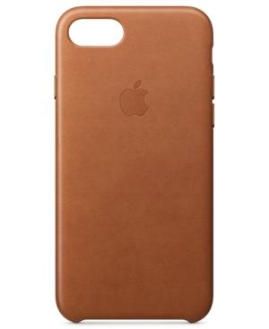 Apple iPhone 8/7 Leather...