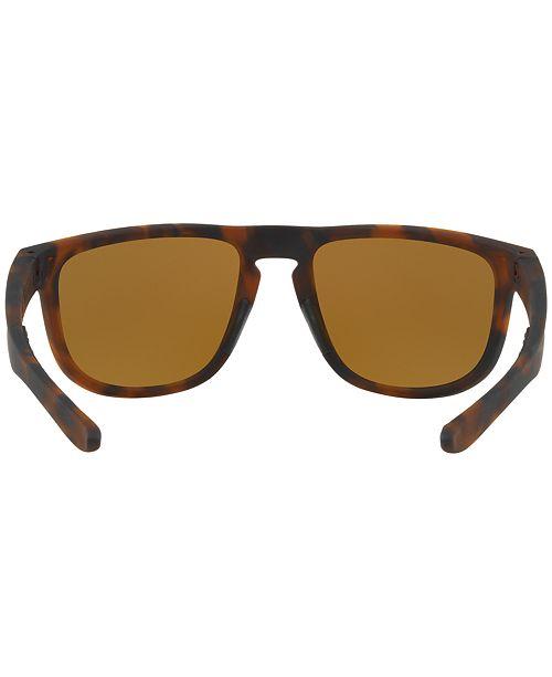 940fe3d8a8f ... Oakley HOLBROOK Polarized Sunglasses