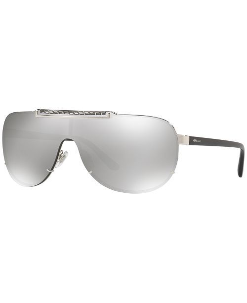5a2aaced3e7b9 Versace Sunglasses