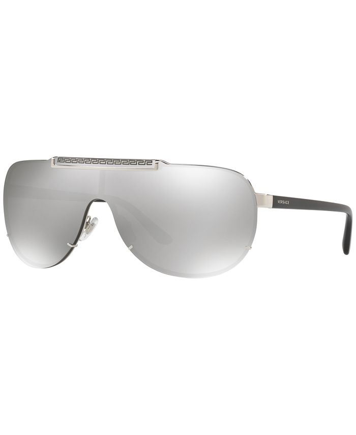 Versace - Sunglasses, VE2140