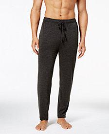 32 Degrees Men's Heat Plus Pajama Pants