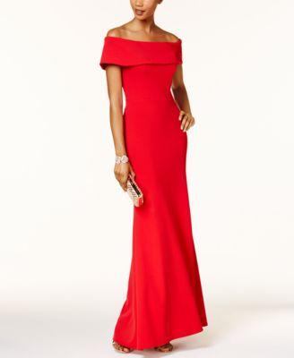 Orange Prom Dresses Full Coverage