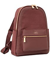 """Vince Camuto Ameliah 15"""" Backpack"""