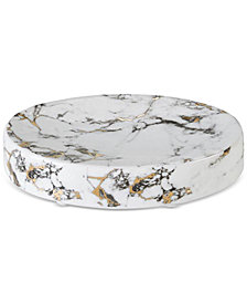JLA Home Stowe Soap Dish, Created for Macy's