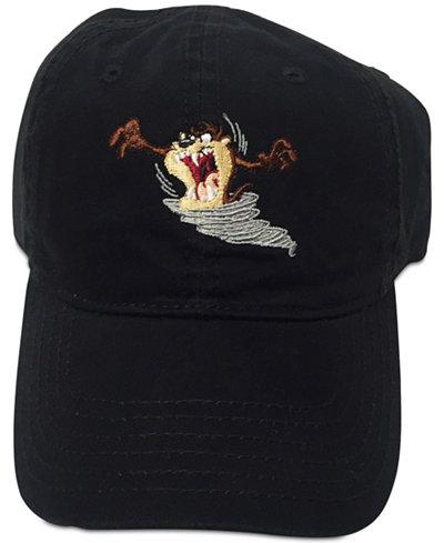 Block Hats Men's Tasmanian Devil Cap