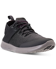 Nike Men's Free RN Commuter Premium 2017 Running Sneakers from Finish Line