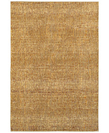 "Oriental Weavers Atlas Shades 1'10"" x 3'2"" Area Rug"
