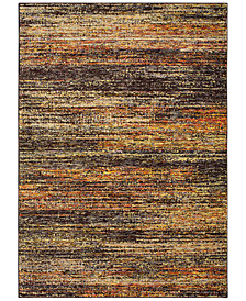 "Oriental Weavers Atlas Plains 2'3"" x 8' Runner Area Rug"