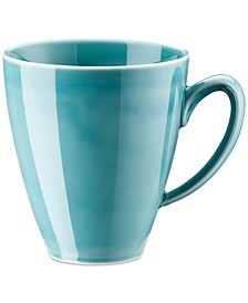 Mesh Mug