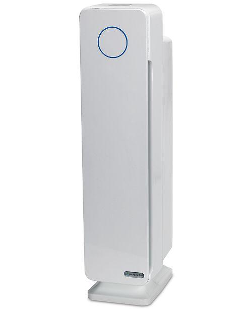 Germ Guardian Elite 4-in-1 Air Purifier Digital Tower