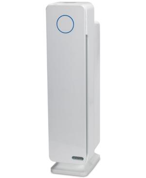 Image of Germ Guardian Elite 4-in-1 Air Purifier Digital Tower