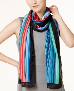 Calvin Klein Multicolor...
