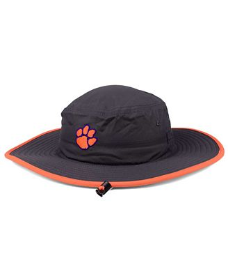 7aefa9b8 ... ireland top of the world clemson tigers bucket hat 42303 8be49