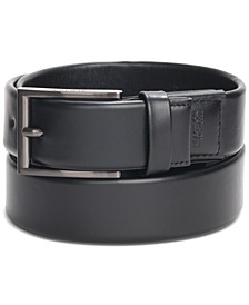 Men's Tubular Stretch Casual Belt