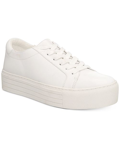 7b28c8a0c4e7 Kenneth Cole New York Women s Abby Athletic Sneakers   Reviews ...