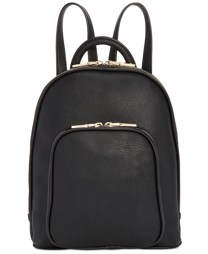 INC International Concepts - Farahh Small Backpack
