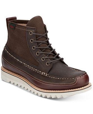 g h bass co s nickson work boots all s shoes