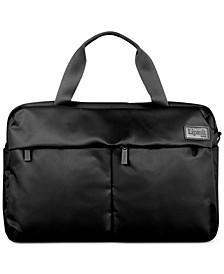 City Plume 24-Hour Laptop Bag