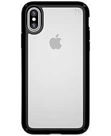 Speck Presidio Show iPhone 8, iPhone 8 Plus, & iPhone X Case