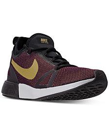 Nike Men's Duel Racer Running Sneakers from Finish Line