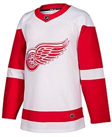 Men's Detroit Red Wings Authentic Pro Jersey
