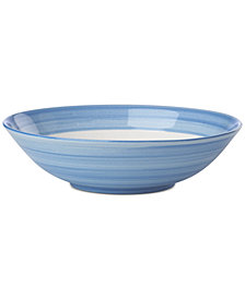 kate spade new york Charles Lane™ Pasta Bowl, Created for Macy's