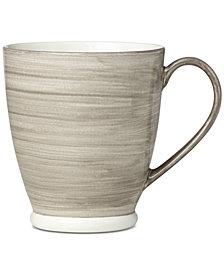 kate spade new york Charles Lane Mug, Created for Macy's