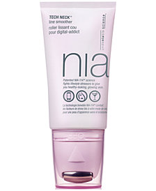 StriVectin NIA Tech Neck Line Smoother, 1-oz.