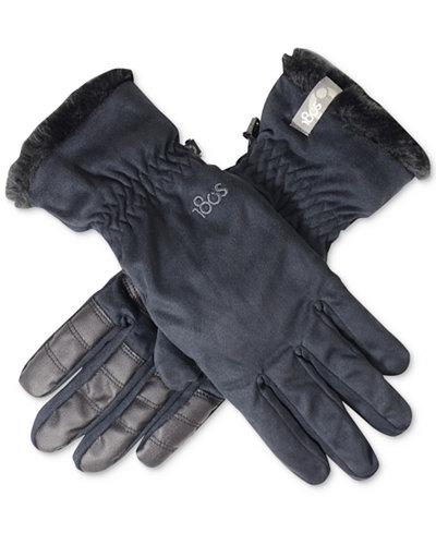 180s Winterlude Gloves