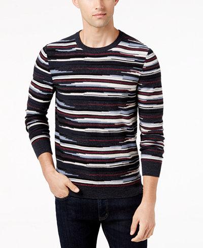 Boss Hugo Boss Men's Krallgo Sweater