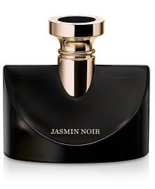 SPLENDIDA BVLGARI Jasmin Noir Eau de Parfum Spray, 3.4 oz.