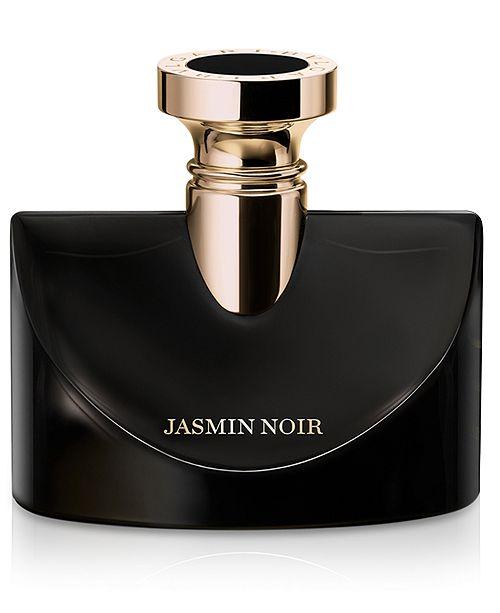8f7a05c094a BVLGARI SPLENDIDA BVLGARI Jasmin Noir Eau de Parfum Spray