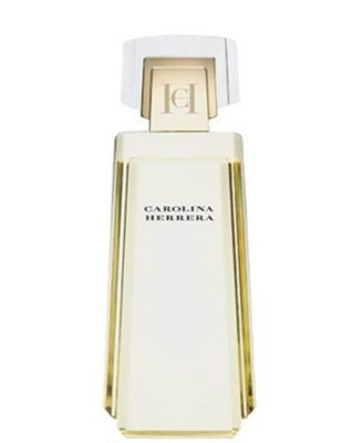 Eau de Parfum Spray, 1.7 oz.