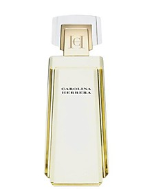 Carolina Herrera Eau de Parfum Spray, 1.7 oz.
