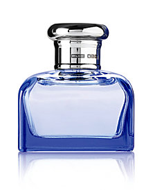 Ralph Lauren Blue Eau de Toilette Spray, 2.5 oz.