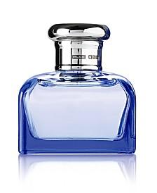 Ralph Lauren Blue Eau de Toilette Spray, 2.5 oz.