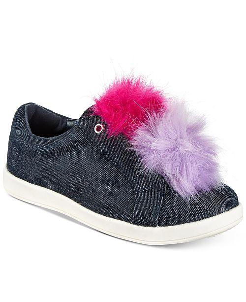 36f70806d5dd23 ... Sam Edelman Cynthia Leya-Denim Sneakers