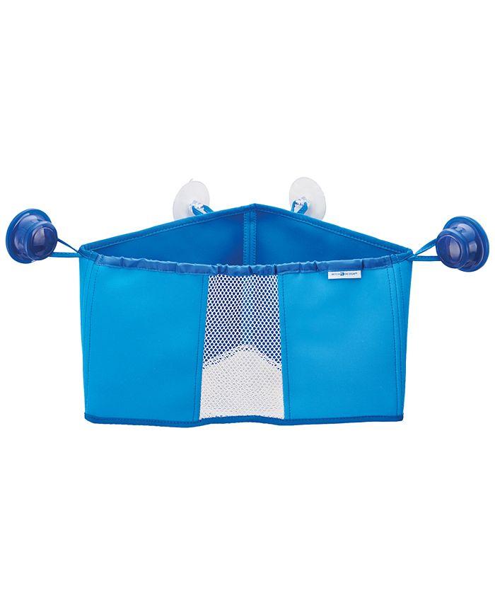 Interdesign - Kids' Corner Shower Storage Basket