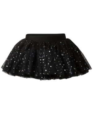 Flo Dancewear Embellished...