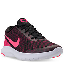 Nike Women's Flex Experience Run 7 Running Sneakers from Finish Line