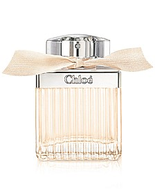 Chloé Fleur de Parfum Fragrance Collection for Women