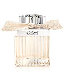 Chloé Fleur de Parfum Fragrance Collection for Women