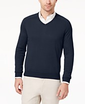 8838222615 Brooks Brothers Red Fleece Men s Cotton Cashmere Blend Sweater