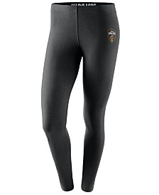 Nike Women's Cleveland Cavaliers Leg A See Tights